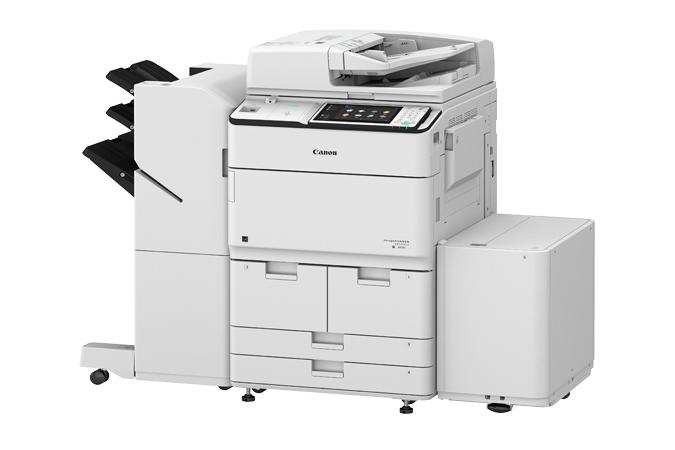 6500 Series Model