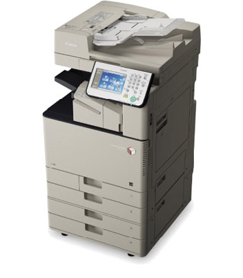 C3325i color printer