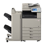 C3330i color printer