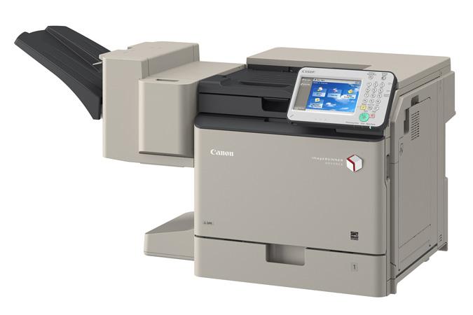 c350p Printer Model