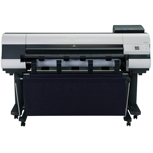 IPF830